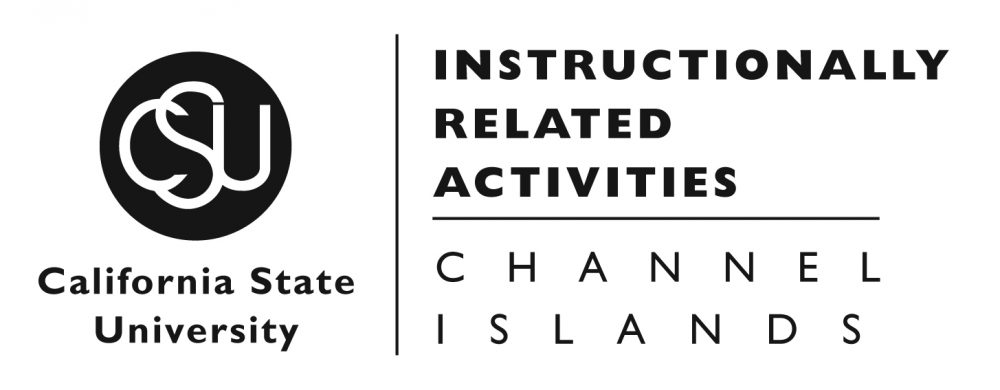 Instructionally Related Activites